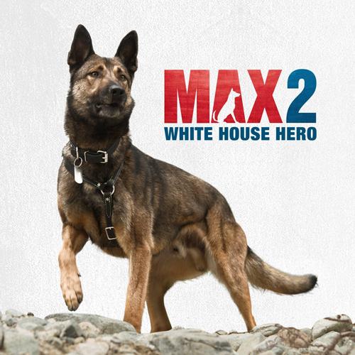 Max2 rock