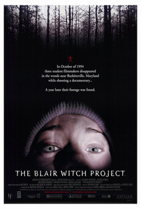 The blair witch project movie poster 1020270130 thumb